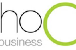 SohoOs Business Solutions